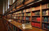 Le Grand Prix Livres Hebdo des bibliothèques 2012, remis à la bibliothèque du Havre   Trucs de bibliothécaires   Scoop.it