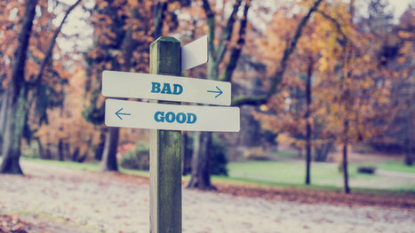 "What Makes A Good SEO Program ""Good""? | Social Search & SEO | Scoop.it"