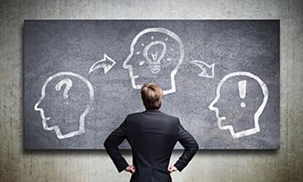 Stratégie Web PME : 8 conseils pour tous les budgets ! - Posinéo | Stratégie Webmarketing Référencement SEO | Scoop.it