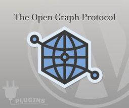 Le protocole Open Graph   Journal du Webmarketing   graph search facebook   Scoop.it