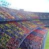 Football Stadium Guides