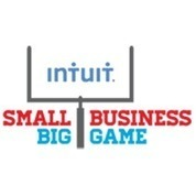Intuit Small Business Big Game. The Opportunity of a Lifetime. | Business Strategy | Scoop.it
