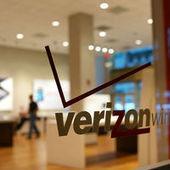 La neutralité du Net menacée aux Etats-Unis ? | Internet and Private life | Scoop.it