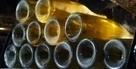 Pourquoi certains vins se boivent-ils jeunes et d'autres vieux ? - Le Figaro L'Avis du Vin | Oenotourisme en Entre-deux-Mers | Scoop.it