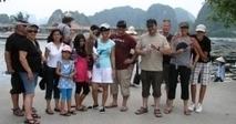 Témoignages, Avis voyageurs Vietnam Andu Voyage | Voyage Vietnam, Laos, Cambodge et en Birmanie | Scoop.it