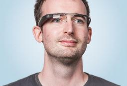Kleiner Perkins, Andreessen Horowitz team up to fund Google Glass apps | culture & lifestyle | Scoop.it
