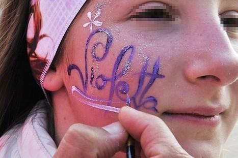 L'Avenir.net | Pourquoi Violetta n'est pas bon pour votre fille | L'actualité de l'Université de Liège (ULg) | Scoop.it