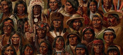 Clovis genome settles debate on indigenous American lineage | Past Horizons | Kiosque du monde : Amériques | Scoop.it