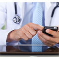 Les tendances de la santé mobile en 2014 - France Mobiles | Pharmacie et marketing | Scoop.it