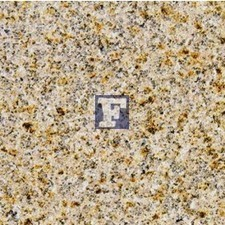 Natural Granite Tile & Its Popular Product Buy Now From findstone.us At Discount Rate. | Home Improvement | Scoop.it