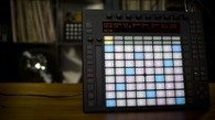 Ableton Push Review + Video First Look | DJing | Scoop.it