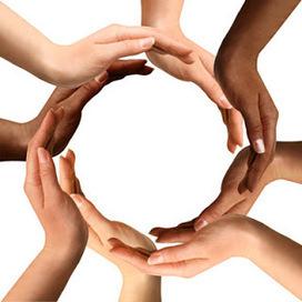 Leadership: What is more important - process or people ? | Leadership Mantra | Scoop.it