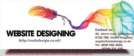 Web design surrey | Web design surrey | Scoop.it