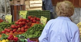 Les Français « mal dans leur assiette » | Circuits courts et société | Scoop.it
