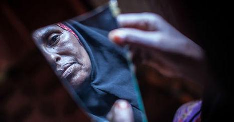 L'excision bientôt interdite en Somalie? | Géopolitique de l'Afrique | Scoop.it