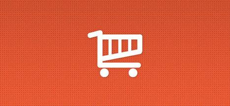 [Infographie] Les habitudes d'achat sur Internet | Digital stuff | Scoop.it