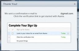 Asana – Task ManagementApp   Barefoot Leadership   Scoop.it