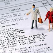 Inventons une fiscalité librement consentie | Articles CG | Scoop.it