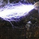 Lightning Foundry: World's Largest Tesla Coils To Research Lightning | 21st Century Innovative Technologies and Developments as also discoveries | Scoop.it