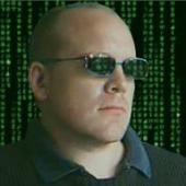 MS-Windows focus-follows-mouse Registry hacks   A better work   Scoop.it