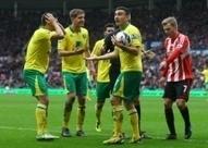 Norwich City - Pink Un - Norwich City Football Club News | conor's footy news | Scoop.it