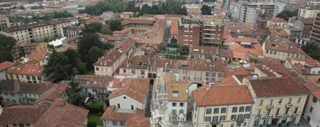 Monza è la regina delle locazioni: una famiglia su cinque è in affitto - Il Cittadino di Monza e Brianza | affitti | Scoop.it