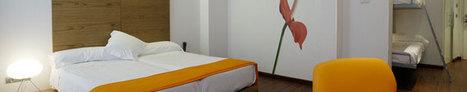 La importancia de pintar el piso para su venta o alquiler | Reformas Obras Barcelona | Scoop.it
