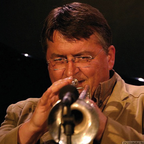EUROPEAN JAZZ TRUMPETS | SAINT-FONS JAZZ | Scoop.it