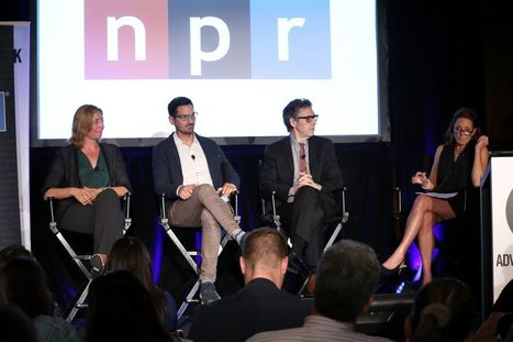 What Is a 'Download?' Defining Podcast Metrics Reveals Industry Faultlines | SportonRadio | Scoop.it