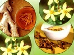 Natural Treatment for Polycystic Kidney Disease - PKD Treatment | Diet and Treatment for Shrinking Kidneys | Scoop.it
