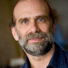 Bruce Schneier's 'How to remain secure against NSAsurveillance' | Media, Technologies & Surveillance | Scoop.it