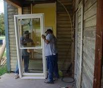 corylgower Just how to choose window screens nyc | window replacement nyc | Scoop.it