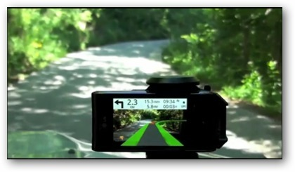 Wikitude Drive for Android: Augmented Reality Navigation in Europe ...   Augmented Reality News and Trends   Scoop.it