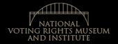 VOTING RIGHTS ACT | National Voting Rights Museum and Institute | stefano.carnevale | Scoop.it