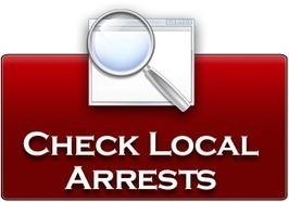 Florida Bail Bonds | Roche Bail Bonds | Scoop.it