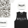 Ways You Can Use Nba Merchandise To Become Irresistible To Customers
