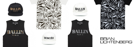 Culture Kings - The Simple Nba Merchandise That Wins Customers | Ways You Can Use Nba Merchandise To Become Irresistible To Customers | Scoop.it