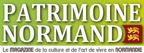 Cuisine normande | Remue-méninges FLE | Scoop.it