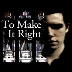 To Make It Right challenges gay issues in hour production for KC Fringe Festival | examiner.com | OffStage | Scoop.it
