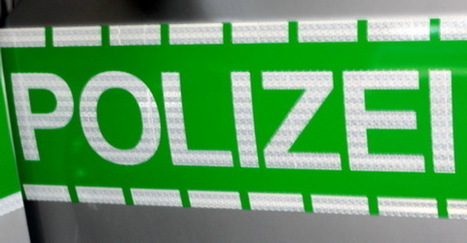 Ingolstadt: Sexuelle Belästigung | Radio IN – der Regionalsender | Gegen sexuelle Gewalt 1 | Scoop.it