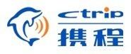 CTrip: le mobile dépasse les autres canaux | Etourism | Scoop.it