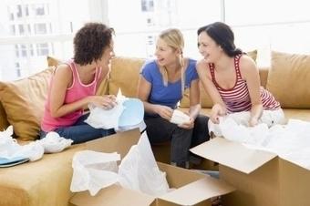 Malgré les réseaux sociaux, on n'aurait que très peu d'amis proches - Doctissimo (Blog) | santé et réseau sociaux | Scoop.it