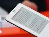 La nouvelle liseuse Kobo lancée vendredi avec la FNAC | Nouveaux modèles et nouveaux usages | Scoop.it