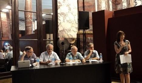 Asaih – Asociación Argentina de Investigadores en Historia | Otro sitio realizado con WordPress | historia | Scoop.it