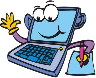 Importancia del mantenimiento de software | software de MANTENIMIENTO | Scoop.it