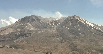 Mount St. Helens National Volcanic Monument   Washington State Studies for Secondary Schools   Scoop.it
