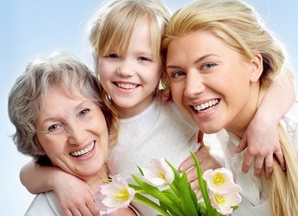 Send Mother's Day Flowers Online From Flowersatkirribill | Get Online Flowers | Scoop.it