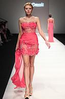 [EUR 699,99] eDressit 2013 S/S Fashion Show Bustier Robe de Cocktail Robe de Bal (F04131257) | Fashion Show | Scoop.it