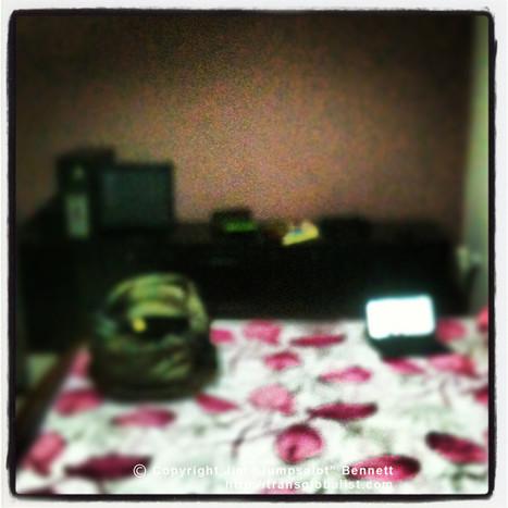 New Delhi vs. the Hot Pink Bedsheets   Out Door Adventures   Scoop.it