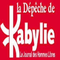 Festival culturel local des Arts et Cultures Populaires | La Dépêche de Kabylie | Kiosque du monde : Afrique | Scoop.it